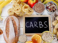 The Low Carb Diet Might Be An Easy Way to Lose Weight