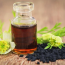 7 Benefits Of Black Seed Oil - Health Fitness