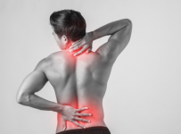 Tailbone Pain: Causes, Diagnosis and Treatment - Health Fitness