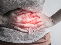 What Is Abdominal Pain? Symptoms, Causes, Diagnosis And Prevent